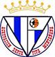 AD Montañana Logo